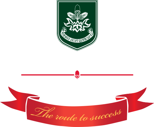 Oakwood Prep School